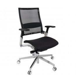 Kancelarijska stolica Integra Net