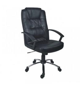 Kancelarijska stolica LGA 68CR