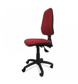 Kancelarijska stolica M 180 asin/pvc