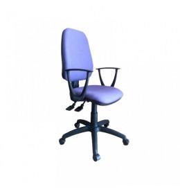 Kancelarijska stolica M 180 asin/pvc/pvc