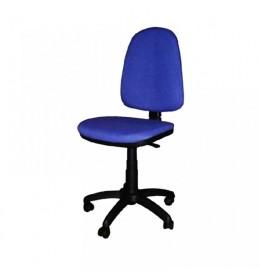 Kancelarijska stolica Megane