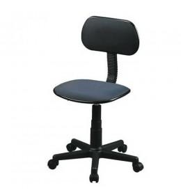 Kancelarijska stolica na točkiće Basic