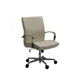 Kancelarijska stolica NERO M