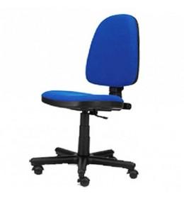 Kancelarijska stolica Sigma C11