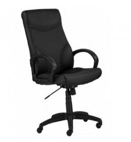 Kancelarijska stolica Stilo P