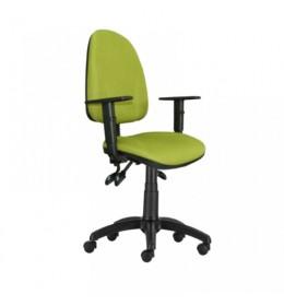 Kancelarijska stolica Synergos LX