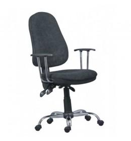 Kancelarijska stolica Xenia Asyn CLX