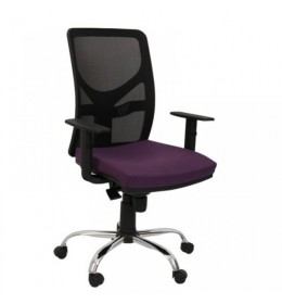 Kancelarijska stolica Y10 CLX