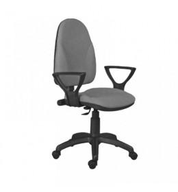 Kancelarijska stolica za računar Bravo LX
