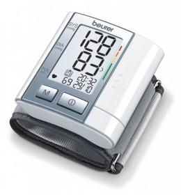 Karakteristike proizvoda Beurer aparat za merenje pritiska BC 40