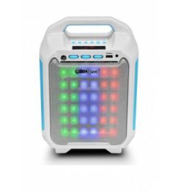 Karaoke sistem iDance Blaster 10WH