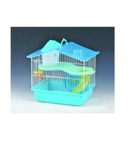 Kavez za hrčka H-030