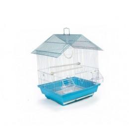 Kavez za ptice W101 Plava