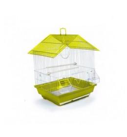 Kavez za ptice W101 Žuta