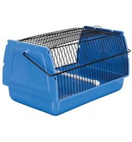 Kavez za transport ptica ili malih životinja 30x20x18cm Trixie