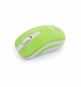 Bežični optički 4D miš Esperanza EM126WG