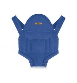 Kengur nosiljka za bebe Comfort Blue Lorelli