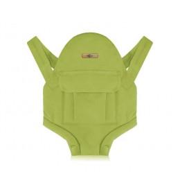 Kengur nosiljka za bebe Comfort Green Lorelli