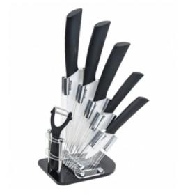 Keramički noževi Set Keno KE7