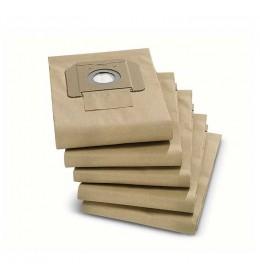 Papirne kese za usisivač NT 35/1 AP Karcher 5 komada