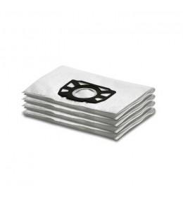 Tekstilne kese za usisivać WD7 Karcher 4 komada