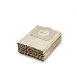 Papirne kese za usisivač MV3 Karcher 5 komada