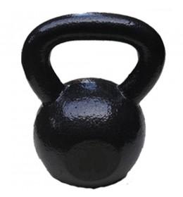 Kettlebell - Rusko zvono 24 kg