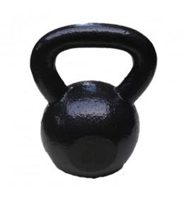 Kettlebell - Rusko zvono 12 kg