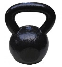 Kettlebell - Rusko zvono 32 kg