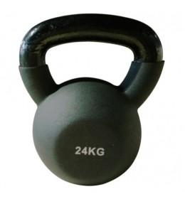 Kettlebell - girja  24 kg