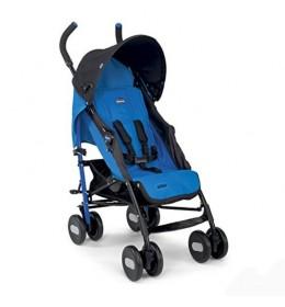 Kišobran kolica za bebe Chicco Echo