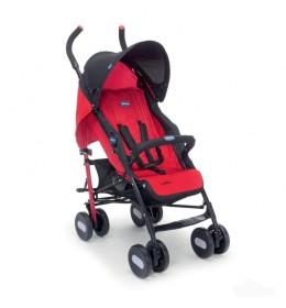Kišobran kolica za bebe Chicco Echo basic basic garnet