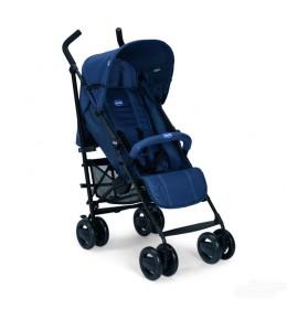 Kišobran kolica za bebe Chicco London Up blue passion