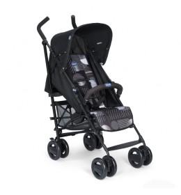 Kišobran kolica za bebe Chicco London Up matrix