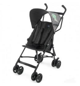 Kišobran kolica za bebe Chicco Snappy crazy cars