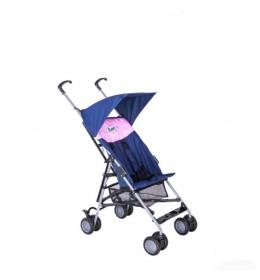 Kišobran kolica za bebe Puerri Presto