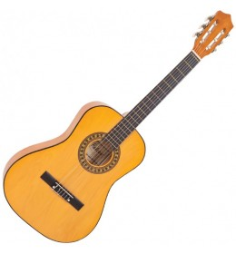 Klasična gitara Falcon 3/4