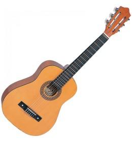 Klasična gitara Palma 1/2 Natural