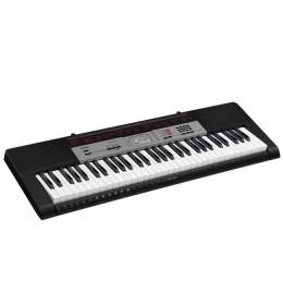 Klavijatura Casio CTK-1500