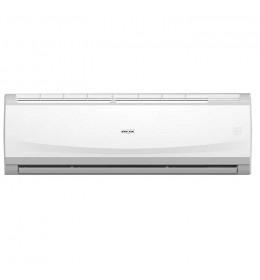 Klima uređaj ASW-H18A4/SUVR1DI-3.4