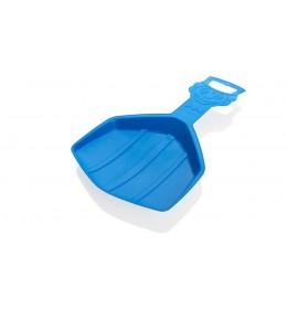 Klisko Plastkon Klaun plavi