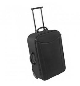 Kofer Black 56 cm