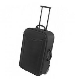 Kofer Black 67 cm