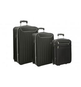 Set od tri kofera Brooklyn