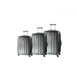 Kofer Eminent 84 cm