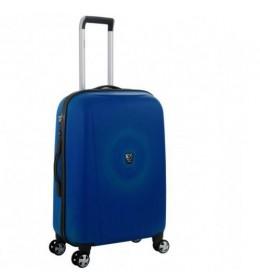 Kofer Victory 55 cm plavi