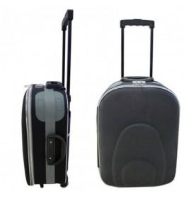 Kofer My Case mali Style