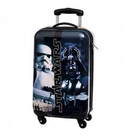 ABS kofer Star Wars