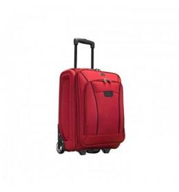 Kofer Kopenhagen crveni