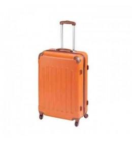Kofer 50 cm